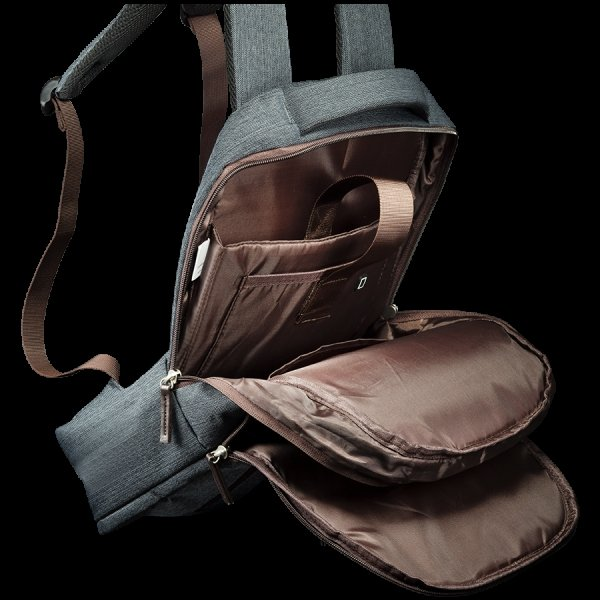 CANYON Fashion backpack for 15.6 laptop - CNE-CBP5DG6 - AltStore fe236e32c6