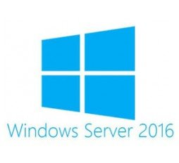 Slika izdelka: 10-pack Windows Server 2016/12 user CAL (STD,DC)