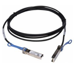 Slika izdelka: 3 Meter Twinax Cable With SFP+ Connector,CusKit