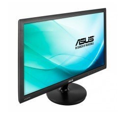 "Slika izdelka: ASUS VS247HR 59,9cm (23,6"") FHD TN VGA/DVI/HDMI 2ms LED LCD monitor"