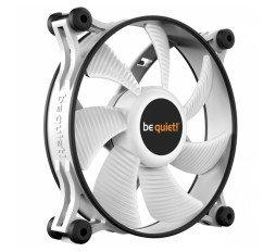 Slika izdelka: BE QUIET! Shadow Wings 2 (BL091) 140mm 4-Pin PWM bel ventilator
