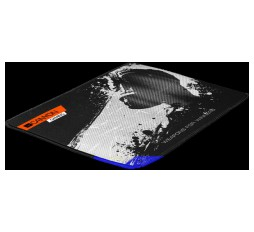 Slika izdelka: CANYON Gaming Mouse Pad 350X250X3mm
