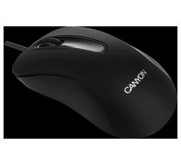 CANYON Mouse CNE-CMS2  slika