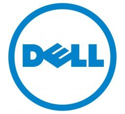 Dell Pro Lite 14in business case slika