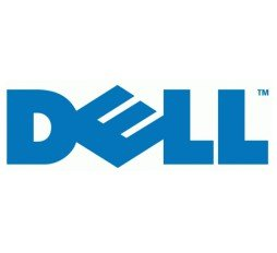 Slika izdelka: DELL1250Y - DELL TONER ZA 1250/1350 YELLOW (1.400 pages) - WM2JC