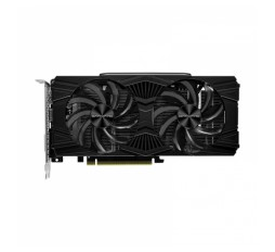 Slika izdelka: GAINWARD GeForce RTX 2060 Ghost OC 6GB GDDR6 (NE62060S18J9-1160X) gaming grafična kartica