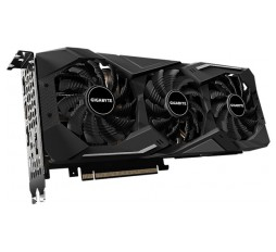 Slika izdelka: GIGABYTE Video Card NVidia GeForce RTX 2070 MINI ITX GDDR6 8GB/256bit, 1620/14000MHz, PCI-E 3.0 x16, 1xHDMI, 3xDP, 1xUSB-C, ATX 2 Slot, Retail