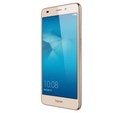 Slika izdelka: GSM HONOR 7 LITE GOLD HONOR DEMO