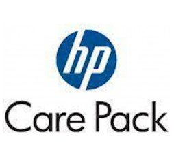 Slika izdelka: HP Care Pack PageWide Pro 477