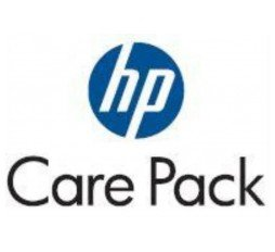 HP Care Pack PC iz 3 na 5 let (U7899E) slika