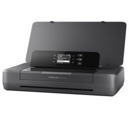 Slika izdelka: HP Officejet 202 Mobile Printer