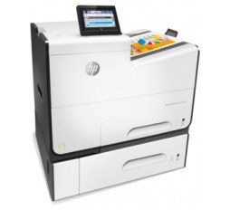 Slika izdelka: HP PageWide Enterprise Color 556xh Printer