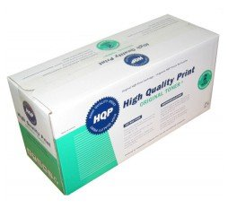 Slika izdelka: HQPDELL1320Y - toner za DELL 1320 Yellow ( 2.000 pages )