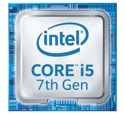 Intel CPU Desktop Core i5-7600  slika