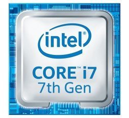 Intel CPU Desktop Core i7-7700K  slika