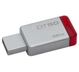 Kingston  32GB USB 3.0 DataTraveler SE9 G2  slika