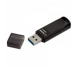 KINGSTON DataTraveler Elite G2 128GB USB3.1 (DTEG2/128GB) USB ključ slika