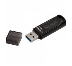 KINGSTON DataTraveler Elite G2 32GB USB3.1 (DTEG2/32GB) USB ključ slika
