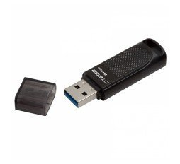 KINGSTON DataTraveler Elite G2 64GB USB3.1 (DTEG2/64GB) USB ključ slika