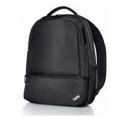 Slika izdelka: Lenovo ThinkPad Essential BackPack