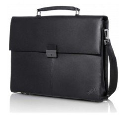Slika izdelka: Lenovo ThinkPad Executive Leather Case