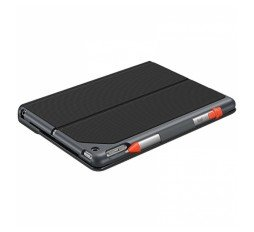Slika izdelka: LOGITECH SLIM FOLIO with Integrated Bluetooth Keyboard for iPad