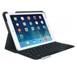 Slika izdelka: Logitech Ultrathin Keyboard Folio for iPad Air