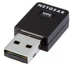 Slika izdelka: N300 Wireless USB Mini Adapter - 300Mbits.