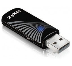 Slika izdelka: NWD6505 Dual-Band Wireless AC600 USB Adapter
