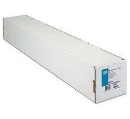 Slika izdelka: PAPIR HP HEAVYWEIGHT COATED PAPER 130 g