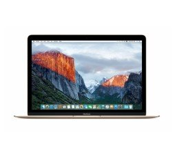 "Slika izdelka: Prenosnik APPLE MacBook 12"" Intel M3/8GB/256GB SSD/Intel HD Graphics/MacOS"