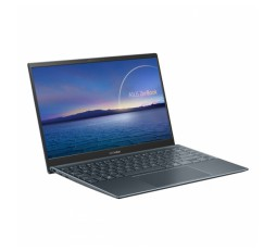 "Slika izdelka: Prenosnik Asus ZenBook 14 UM425IA-AM083 R5 / 8GB / 256GB SSD / 14"" FHD / Windows 10 (metalno-siv)"