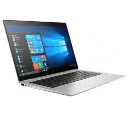 "Slika izdelka: Prenosnik HP EliteBook 1030 x360 G3 i5 / 8GB / 1TB SSD / Windows 10 / 13.3"" FHD"