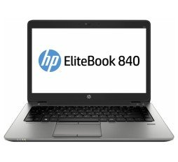 "Slika izdelka: Prenosnik HP EliteBook 840 G1 i7/8GB/240GB SSD/Intel HD Graphics/Win10PRO/14,0""HD+"