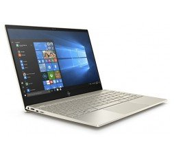 "Slika izdelka: Prenosnik HP Envy 13 AH0051 Ultra-Thin i5 / 8GB / 256GB / Windows 10 / 13.3"" FHD"
