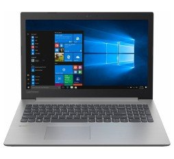 "Slika izdelka: Prenosnik LENOVO IdeaPad 330-15IGM Celeron N4000/4GB/128GB SSD//Intel HD Graphics/FreeDOS/15,6""HD"