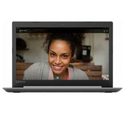 "Slika izdelka: Prenosnik LENOVO IdeaPad 330-15IGM Celeron N4000/4GB/256GB SSD/Intel HD Graphics/FreeDOS/15,6""HD"