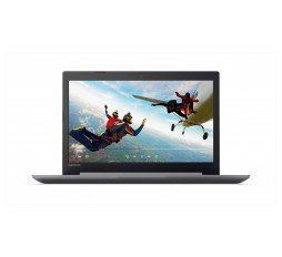 "Slika izdelka: Prenosnik LENOVO Ideapad 330-15IKBR i3/4GB/1000GB/Intel HD Graphics/Win10/15,6""HD"