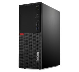 Slika izdelka: Računalnik LENOVO ThinkCentre M720T Tower i5 / 8GB / 256GB SSD / Windows 10 Pro