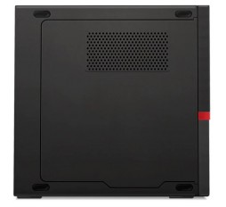 Slika izdelka: Računalnik LENOVO ThinkCentre M920q Tiny i5 / 8GB / 16GB Optane + 512GB SSD / Windows 10 Pro