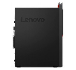 Slika izdelka: Računalnik LENOVO ThinkCentre M920T Tower i5 / 8GB / 16GB Optane + 1TB HDD / Windows 10 Pro