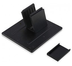 Slika izdelka: ThinkCentre Tiny Clamp Bracket Mounting Kit II
