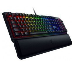 Slika izdelka: Tipkovnica Razer BlackWidow Elite, Orange Switch, US SLO g.