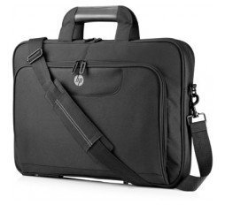 Slika izdelka: Torbica HP Value 18 Carrying Case