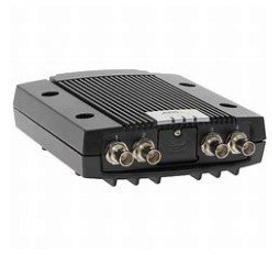 Slika izdelka: Video kodirnik AXIS Q7424-R MKII VIDEO ENCODER
