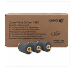 Slika izdelka: Xerox Feed Roll Maintenance Kit WC 4265