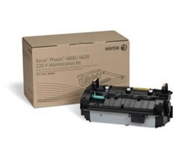 Slika izdelka: Xerox Fuser Maintenance Kit za Phaser 4600 in 4620